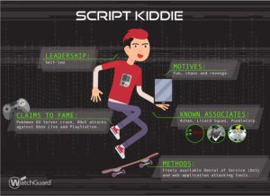 Script-Kiddie--750x546