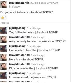 tcp example