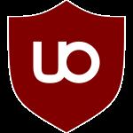 UBlock_Origin.svg